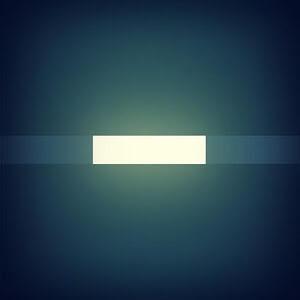 Linelight apk