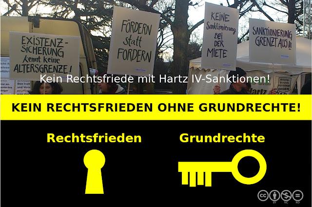 https://www.openpetition.de/petition/online/kein-rechtsfriede-ohne-grundrechte