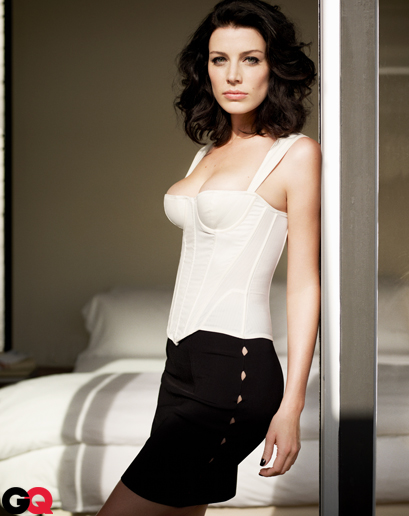 nude Hot Jessica Pare (62 fotos) Leaked, Twitter, cleavage