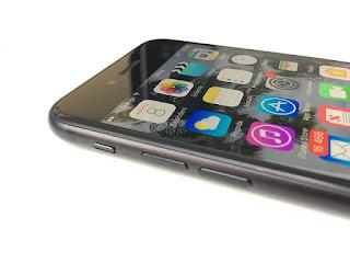 tips cara mengganti ID apple yang lama dengan id apple baru
