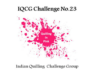 http://indianquillingchallenge.blogspot.com/2016/02/iqcg23-anything-goes-with-pink-in-it.html