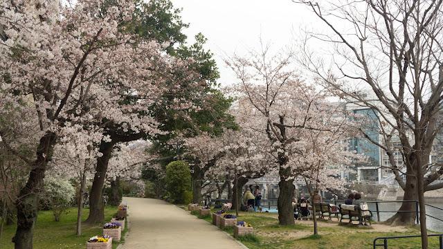 Japonia 2016: Hiroszima (fotorelacja)