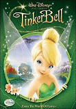 Tinker Bell online latino 2008