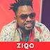 DOWNLOAD MP3:  Zico Feat Denny Og-Dois a Dois  [ 2018 ]  [ News Aqui ]