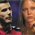 > Luisa Kremleva, ex de Alberto Isla y de MYHYV acusa de agresión al futbolista Theo Hernández