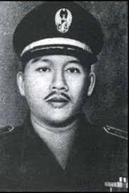 Biografi-Sejarah-Brigjen-Anumerta-Katamso-Sebagai-Pahlawan-Revolusi