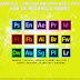 Mega pack de 5gb de recursos para diseñadores gráficos Gratis