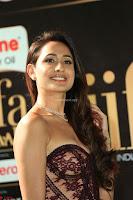 Pragya Jaiswal Sizzles in a Shantanu Nikhil Designed Gown  Exclusive 006.JPG