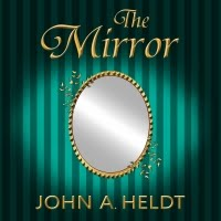 The Mirror (Audiobook)