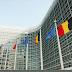 El Brexit amarga el 60º Aniversario del Tratado de Roma