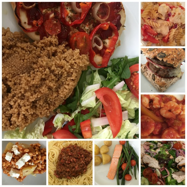 slimming-world-weigh-in-number-10-collage-of-plated-meals
