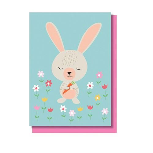 https://www.shabby-style.de/klappkarte-bunny-love