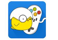 Download Aplikasi Happy Chick untuk Android