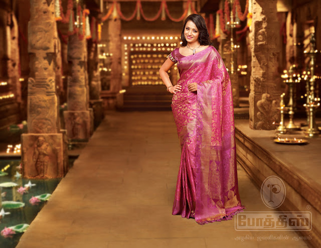new models sarees Saree, Sarees, Hot Saree, Indian Saree, Saree Blouse, Actress Saree, Designer Sarees, Silk Sarees, Saree Photos, Saree Pics, Wedding Sarees, Designer Saree, Saree Girls, Saree How To, Saree Removing, Saree Shops, Sarees Online, Silk Saree, Wearing Saree, Bollywood Saree, India Saree, Saree Designs, Saree Video, Saree Women, Sarees India, Wear Saree, Bollywood Sarees, Bridal Sarees, Desi Saree, How To Wear Saree, Saree Exposure, Saree Gallery, Saree Online, Saree Pictures, Wedding Saree, Red Saree, Saree Changing, Saree Clothing, Saree Design, Saree Sari, Saree Shop, Saree South, Black Saree, Bridal Saree, Half Saree, Saree Blouses, Fashion Saree, Saree Com, Saree Images, Blue Saree, Chennai Saree, Cotton Sarees, Embroidery Saree, Embroidery Sarees, How To Wear A Saree, Latest Saree, Saree Blouse Designs, Saree Collection, Saree Drop, Saree Pic, Saree Shopping, Saree Stories, Indian Wedding Sarees, New Saree, Saree In India, Saree Models, Saree Picture, Saree Slip, Youtube Saree, Blouse Design Saree, Buy Saree, Cotton Saree, Georgette Sarees, Green Saree, Saree Blouse Patterns, Saree Fuck, Saree Store, Saree Wallpapers, Saree World, Www Saree, Bangalore Saree, Fancy Sarees, Saree Dress, Saree Mumbai, Saree Striping, Www Saree Com, Beautiful Saree, Embroidered Saree, Online Saree Shopping, Saree House, Yellow Saree, Chiffon Saree, Georgette Saree, Saree Model, Saree Palace, Sleeveless Saree, Traditional Saree, Woman In Saree, Butterfly Saree, Erotic Saree, Exclusive Sarees, Kanchipuram Saree, Party Saree, Saree Blog, Saree Salwar, Best Saree, Man In Saree, Sarees Wholesale, How To Tie A Saree, Saree 2008, Saree Dresses, Net Saree, Orange Saree, Printed Saree, Nalli Saree, Pakistani Saree, Saree Usa, Modern Saree, Party Wear Saree, Purple Saree, Saree For Sale, Saree Website, Saree Websites, Seasons Sarees, Ebay Saree, Expensive Saree, Saree In Usa, Saree Material, Saree World Com, Brasso Saree, Kids Saree, Saree Dreams, Saree Function, Saree Trends, Set Saree, Silver Saree, Buy A Saree, Google Saree, Om Saree, Saree Colors, Saree Place, Tissue Saree, Linda Saree, Saree Kayne, Half Saree Function, Lazer Saree, Saree On Sale, Om Saree Palace, One Minute Saree Information on Wedding Sarees Online, Wedding Saree Collection