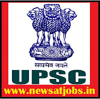 upsc+indian+economic+service+indian+statistical+service+examination+2016