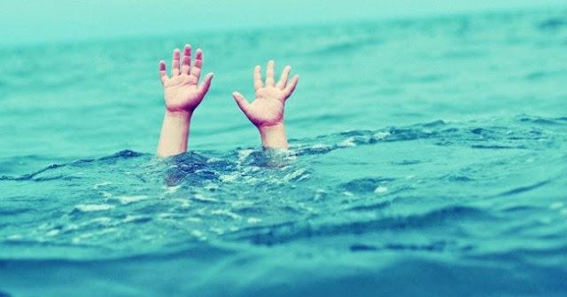Cách cứu người bị ngạt nước