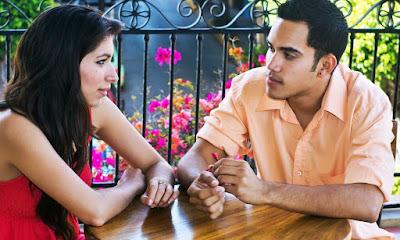 शादी से पहले लड़की से क्या सवाल पूछना चाहिए