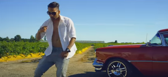 21 Inch - Raj Sandhu, Shrey Sean Song Mp3 Full Lyrics HD video