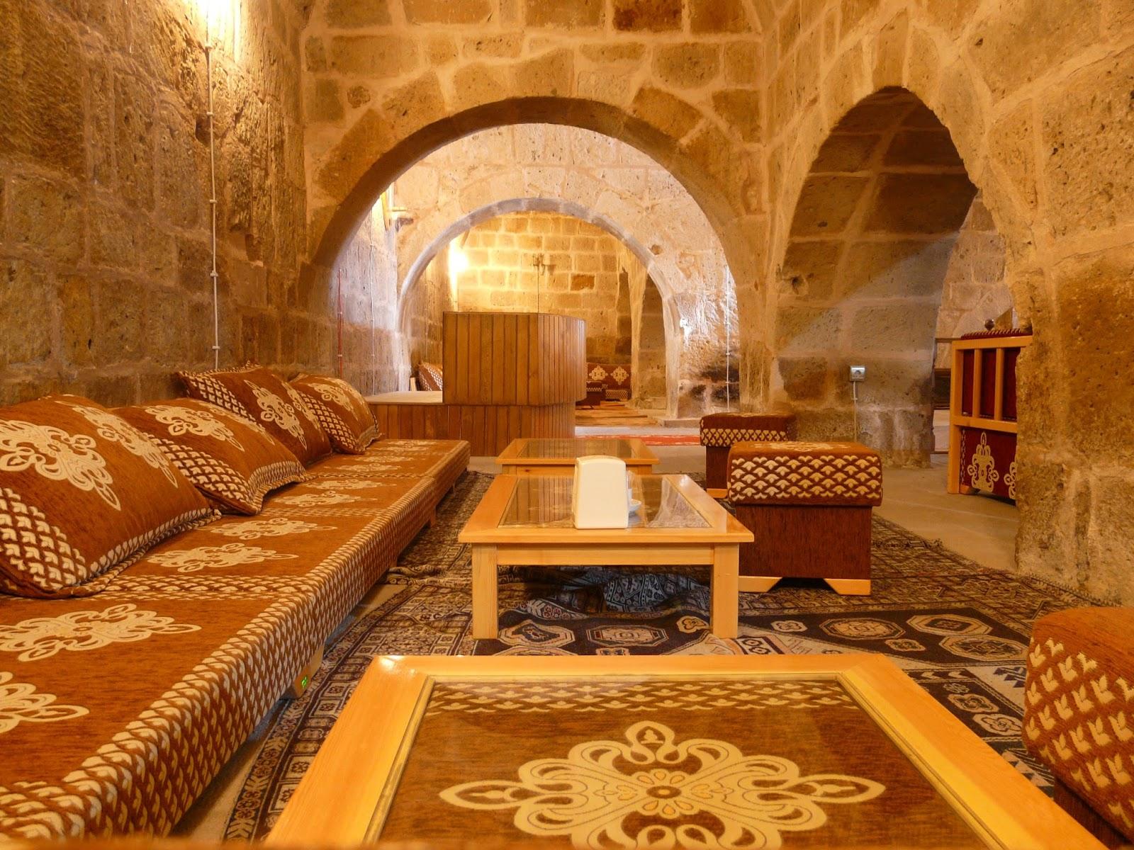 عوامل نجاح التصميم المغربي