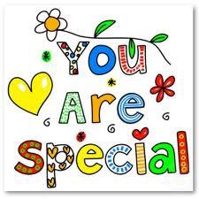 Anda Spesial
