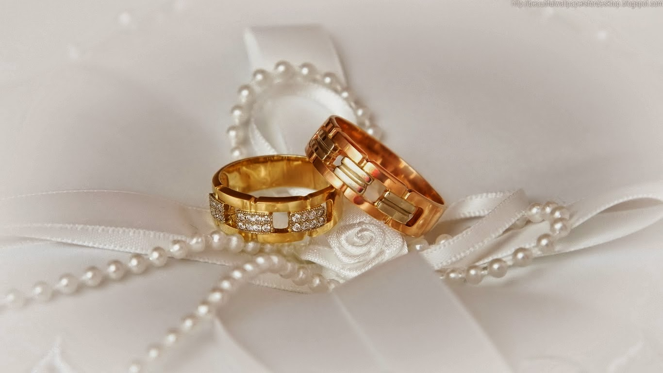 Engagement Rings HD Wallpapers - Image Wallpapers