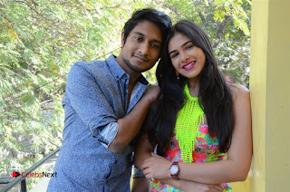 Prashanth boddeti Prasanna Inkenti Nuvve Cheppu Telugu Movie Press Meet Stills  0033.jpg