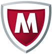 mcafee-android-antivirus