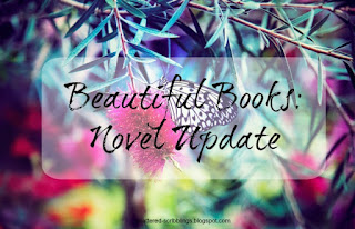http://scattered-scribblings.blogspot.com/2016/11/beautiful-books-2016-novel-update.html