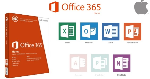 office 2016 full crack kuyhaa