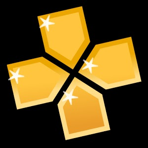 PPSSPP Gold v1.3.0.1 MOD Pro Full Features Apk Terbaru