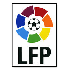 se-crea-liga-lfp-26-de-julio-sorteo-miercoles-loteria