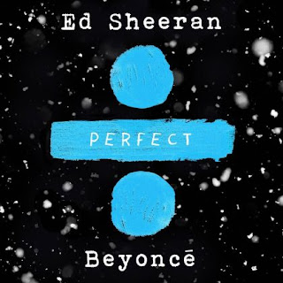 Stream Ed Sheeran - Perfect Remix Ft. Beyonce (Download)