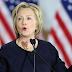 Χίλαρι Κλίντον: Και επίσημα η πρώτη γυναίκα υποψήφια για πρόεδρος των ΗΠΑ (video+photos)