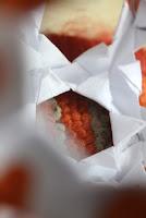 Papiergeflüster - Fazit
