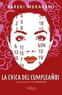 https://www.librosinpagar.info/2018/04/la-chica-del-cumpleanos-haruki.html