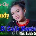 Lirik Lagu Diculik Mantan - Jihan Audy