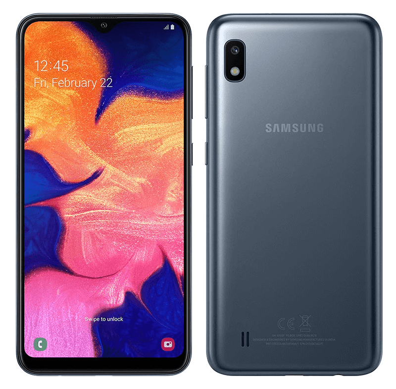 Samsung Galaxy A10 and A20 to launch in PH with attractive price tags!