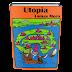 Utopía Tomas Moro libro completo gratis