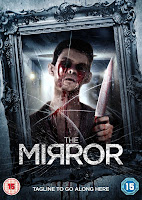The Mirror (2014) online y gratis