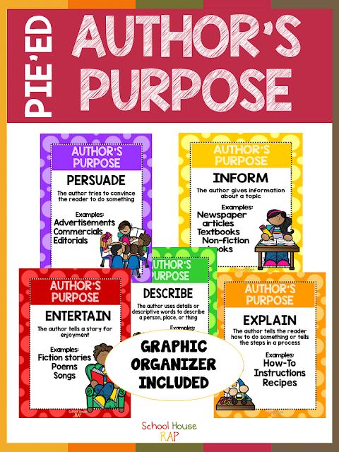 #authorspurpose