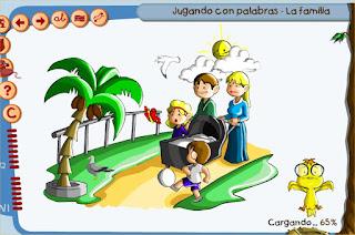 http://www3.gobiernodecanarias.org/medusa/agrega/repositorio/23062010/79/es-ic_2010062313_9121355/familia/jugandoconpalabras.html