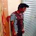 Lelaki Bangladesh 'Bermandi Darah' Dibelasah Orang Awam