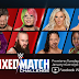 WWE anuncia o torneio Mixed Match Challenge