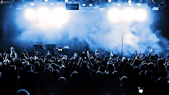 Conciertos en Monterrey 2016 2017 2018 Auditorio y Arena venta de boletos