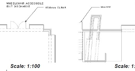 Revit Architecture 2013 Essential: Text and Symbol