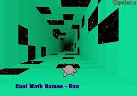 cool math games block the pig jobs online. Black Bedroom Furniture Sets. Home Design Ideas