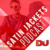 DJ MAG WEEKLY PODCAST: Satin Jackets