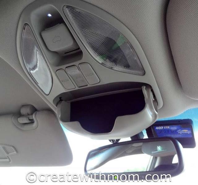 Hyundai SantaFe Sport 2.0T