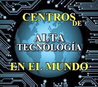 alta, tecnologia, centro, mundo, hi tec, hi tech