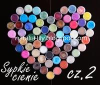http://natalia-lily.blogspot.com/2014/04/sypkie-cienie-pigmenty-41-odcieni.html